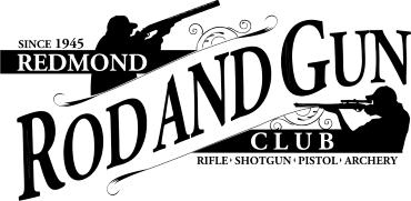 redmond rod and gun_sm wh